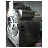 Washer UniMac
