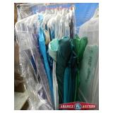 Ladies Dresses. Qty. 15. Assorted. Brands. Sizes.