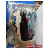 Ladies Dresses. Qty. 15. Assorted styles. colors.