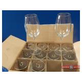Chalice Glass