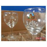 Collectible Beer Glass