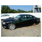 2006 Ford SEL (need disc.)