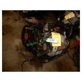 Vortec 4.3L V6