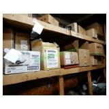 Misc. Air Filter Assemblies & Air Cleaners in Grp