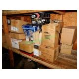 15+/- Boxes of Assorted Fuel Pumps in Group