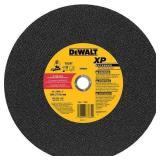"""Stud Cutting Disc 14""""x7/64""""x1"""" [x10pc]"""