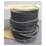 10 Ga Stranded Copper Wire