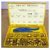 Western Hose Repair Kit
