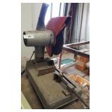 Makita 305mm Metal Cut-Off Saw