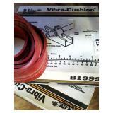 B-Line Vibra Cushion (2+ Boxes)