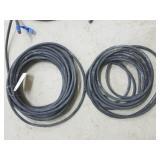 14/3 & 10/4 Copper Stranded Wire