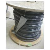 10/3 Plastic Sheath Copper Stranded Cable