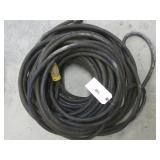 Heavy Duty Extension Cords 10/3