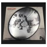 Pearl Jam Rearview Mirror Greatest Hits 1991-2003