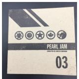 Pearl Jam Newsletter #21 Bootleg Companion