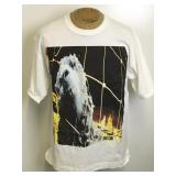 Pearl Jam Threadworm 1993 T-Shirt, XL
