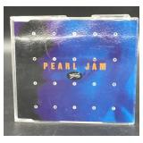 "Pearl Jam ""Tell Tales"" Interview CD UK Import"