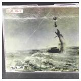 """Pearl Jam """"Hail Hail"""" CD Single Japan Import"""