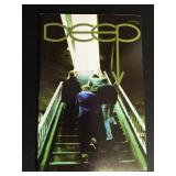 Pearl Jam Deep Magazine Summer/Fall 2006