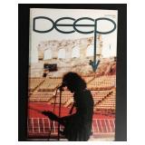 Pearl Jam Deep Magazine Winter/Spring 2007
