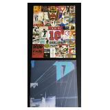 Pearl Jam Ten Club Newsletter #10/17 (2)