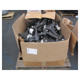 BOX OF ASSORTED STRUTS