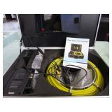 1 LOT/PIPE INSPECTION SYSTEM
