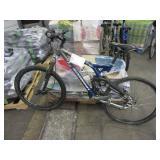 1 SCHWINN BICYCLE