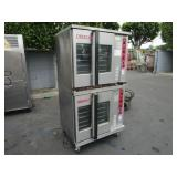 1 BLODGETT COMMERCIAL CONVECTION OVEN