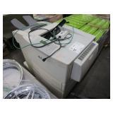 HP 9050 LASER PRINTER