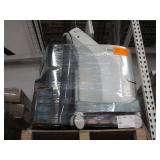 PALLET WITH PRINTERS & MEDICAL EQUIPMENT