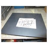 1 HP COMPAQ NX6110 LAPTOP