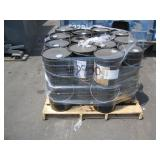 PALLET OF PHILLIPS 66 CABLE LUBE