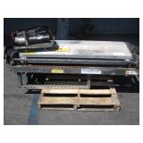 THIEMAN TRUCK LIFT GATE