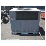 BRYANT COMMERCIAL AC UNIT