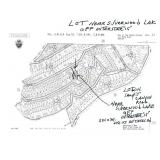 1 LOT IN SAWPIT CANYON RD. NEAR SILVERWOOD LANE, O