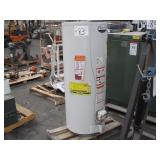 AO SMITH 50 GAL WATER HEATER