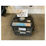 POWER CRAFT GG900 GASOLINE GENERATOR