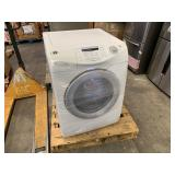 MAYTAG NEPTUNE WASHER