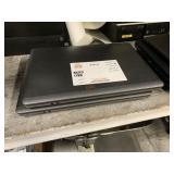 2 HP PROBOOK 4540S