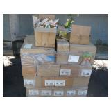 PALLET OF CHILDRENS BOOKS