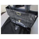 1 LOT W/FRANCINE BAG
