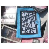 2 PALLETS OF TABLET & PHONE CASES