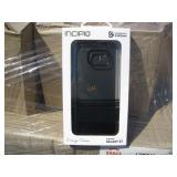 2 PALLETS OF INCIPIO PHONE CASES