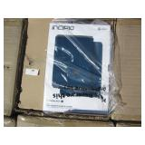 2 PALLETS OF INCIPIO TABLET & PHONE CASES