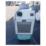 MOVINCOOL 10 SFU PORTABLE AIR CONDITIONING UNIT
