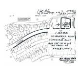 1 ACRE ON MERRICK BLVD. & OLDSMOBILE BLVD.: