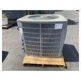 AMERICAN STANDARD HEAT & AIR CONDITIONING