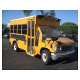 (DEALER ONLY)1994 FORD ECONOLINE E350