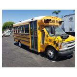 (DEALER ONLY)2001 CHEVROLET  EXPRESS